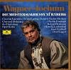 Jochum, Chorus and Orchestra of German Opera - The Mastersingers of Nuremberg -  Preowned Vinyl Box Sets
