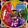 Larry Coryell & The Brubeck Bros. - Better Than Live -  Preowned Vinyl Record