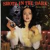 Various Artists - Shots In The Dark: a Bob Keane Production -  Preowned Vinyl Record
