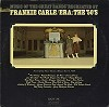 Frankie Carle - Era:The 50's -  Preowned Vinyl Record