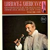 Liberace - At The Americana Vol. 1/m - -  Preowned Vinyl Record