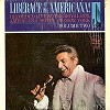 Liberace - At The Americana Vol. 2/m - -  Preowned Vinyl Record