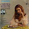 Louie Kinman - Crepes Suzette/m - -  Preowned Vinyl Record