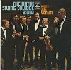 The Dutch Swing College Band - The Dutch Swing College Band Meets Joe Venuti -  Preowned Vinyl Record