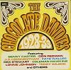 The Chocolate Dandies - The Chocolate Dandies 1928-1933 -  Preowned Vinyl Record
