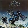 Savage - Loose 'N Lethal -  Preowned Vinyl Record