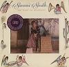 Sammi Smith - New Winds-All Quadrants -  Preowned Vinyl Record