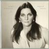 Judy Collins - Bread And Roses -  Preowned Vinyl Record