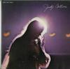 Judy Collins - Living -  Preowned Vinyl Record