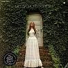 Melba Mongomery - Melba Montgomery -  Preowned Vinyl Record