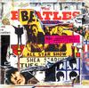The Beatles - Anthology 2 -  Preowned Vinyl Record