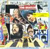 The Beatles - Anthology 3 -  Preowned Vinyl Record