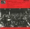 Barbirolli, Sinfonia of London with Allegri String Quartet - English String Music: Elgar; Vaughan Williams -  Preowned Vinyl Record