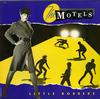 The Motels - Little Robbers -  Preowned Vinyl Record