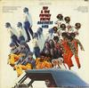 Sly And The Family Stone - Sly And The Family Stone: Greatest Hits -  Preowned Vinyl Record
