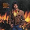 Johnny Rodriguez - UEPI 39172 -  Preowned Vinyl Record