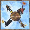 Spin Doctors - Turn It Upside Down -  Preowned Vinyl Record