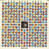 The Head Shop - The Head Shop -  Preowned Vinyl Record