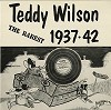 Teddy Wilson - The Rarest (1937-1942) -  Preowned Vinyl Record