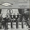 Woody Herman - Live In Hi-Fi From The Café Rouge 1945 And Hotel Sherman Chicago 1945 -  Preowned Vinyl Record