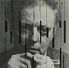 The John Bunch Quartet - Slick Funk -  Preowned Vinyl Record