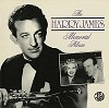 Harry James - Memorial -  Preowned Vinyl Record