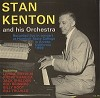 Stan Kenton - Live At Humbolt State College 1959 -  Preowned Vinyl Record