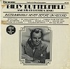 Billy Butterfield and His Orch. - Billy Butterfield And His Orch. 1946 -  Preowned Vinyl Record