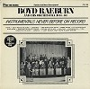 Boyd Raeburn and His Orch. - Boyd Raeburn And His Orch. 1944-1946 -  Preowned Vinyl Record