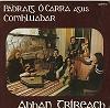 Padraig O'Carra & Comhluadar - Abhan Trireach - Bardic Moods Of Music -  Preowned Vinyl Record