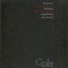 Peter Frankl - Beethoven: Piano Sonata Op 53-Piano Sonata Op 57 -  Preowned Vinyl Record