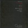 Armstrong, Jones - Shumann: Frauenliebe und Leben--Brahms: Lieder -  Preowned Vinyl Box Sets