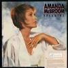 Amanda McBroom - Dreaming -  Preowned Vinyl Record
