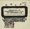 Charlie Ventura And His Band - In Concert -  Sealed Out-of-Print Vinyl Record