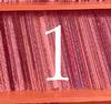 Various - Golden Import Bundle 1 -  Preowned Vinyl Record