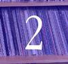 Various - Golden Import Bundle 2 -  Preowned Vinyl Record