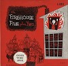 Firehouse Five Plus Two - The Firehouse Five Story Vol. 2 -  Preowned Vinyl Record