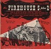 Firehouse Five Plus Two - The Firehouse Five Story Vol. 3 -  Preowned Vinyl Record