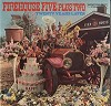 Firehouse Five Plus Two - Twenty Years Later -  Preowned Vinyl Record