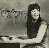 Triona ni Dhomhnaill - Triona -  Preowned Vinyl Record