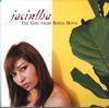 Jacintha - Jacintha -  Preowned Vinyl Record