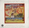 Marian McPartland - Ambiance -  Preowned Vinyl Record