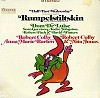 Original Cast Recording - Rumpelstiltskin (Half Past Wednesday) -  Sealed Out-of-Print Vinyl Record