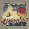 The Big Sky Mudflaps - Armchair Cabaret -  Preowned Vinyl Record