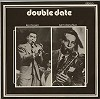 Sam Donahue,Les Brown - Double Date -  Preowned Vinyl Record