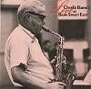 Charlie Barnet - Charlie Barnet Live At Basin Street East -  Preowned Vinyl Record