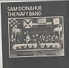 Sam Donahue and The Navy Band - Sam Donahue and The Navy Band Volume 2 -  Preowned Vinyl Record