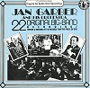 Jan Garber and His Orch. - 22 Original Big-Band Recordings -  Preowned Vinyl Record
