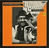Buck Clayton - with Humphrey Lyttelton and His Band 1964 -  Preowned Vinyl Record