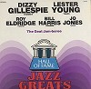 Various Artists - The Great Jam-boree -  Preowned Vinyl Record